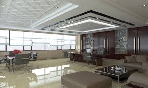 Executive Office Decorating Ideas Ceo Desk Design London Reception Corporate Layout With