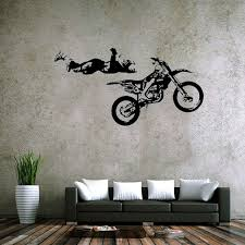 aliexpress buy debao moto motocross mx sports wall