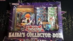 Starter Deck Yugi Reloaded Vs Kaiba Reloaded by Hmongbuy Net Yugioh Yugi Vs Kaiba Random Duel Dark Magician Vs