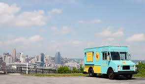 Chicken Mac Truck Collective Espresso Field Services Ccinnati Food Trucks Truck Event Benefits Josh Cares Wheres Your Favorite Food This Week Check List Heres The Latest To Hit Ccinnatis Streets Chamber On Twitter 16 Trucks Starting At 1130 Truck Wraps Columbus Ohio Cool Wrap Designs Brings Empanadas Aqui 41 Photos 39 Reviews Overthe Fridays Return North College Hill Street Highstreet Culture U Lucky Dawg Premier Hot Dog Vendor Betsy5alive Welcome Urban Grill Exclusive Qa With Brett Johnson From