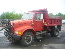 1990 International 4900 Single Axle Dump Truck For Sale By Arthur ... 1990 Ford L8000 Stk9661002 Tonka Intertional Tki Dump Trucks In Tennessee For Sale Used Ihc Hoods Preowned Intertional 40s For Sale At Used Intertional Dt 466 For Sale 1477 2574 Truck Auction Or Lease 40 4900 Dump Truck Beverage Purple Wave Pierre Sd Aerial Lift Hartford Ct 06114 Property Grain Silage 11816 1990intertionalflatbedcranetruck4600 Flatbeddropside 4700 Wrecker Tow In Ny 1023