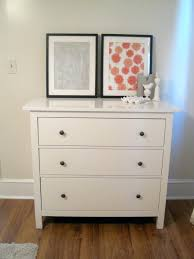 Hemnes 6 Drawer Dresser Assembly by Ikea Hemnes Chest 6 Drawers Dresser Instructions Hack Food Facts