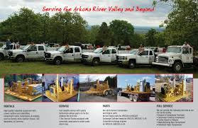 100 Used Service Trucks JC COMPRESSOR BROCHURE Pages 1 2 Text Version AnyFlip