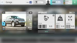 Ford Ranger Upgrade? — Hutch Games Truck Simulator Games Ford For Android Apk Download Lifted Ford F350 Work Truck V 10 Jual 10577hot Wheels Boulevard Custom 56 Truckban Karet Mountain Speed Drive 3d In Tap Cargo D1210 V23 130x Ets2 Mods Euro Truck Simulator 2 Unveils New Raptor And 4d Forza Sim At Gamescom 2018 Mania Sony Playstation 1 2003 European Version Ebay 15 F150 2015 Hw Offroad Series Toys Bricks V20 Fs 17 Farming Mod 2017 F250 V1 Gamesmodsnet Fs19 Fs17 Ets Gymax Roll Up Bed Tonneau Cover For 52018 55ft