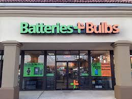 san antonio batteries plus bulbs store phone repair store 886