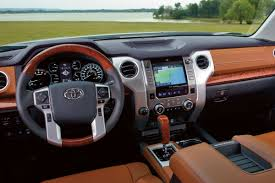What Are The 2018 Toyota Tundra's Payload And Towing Capacities? Mitsubishi L200 Offers 35tonne Towing Capacity Myautoworldcom Thursday Thrdown Fullsized 12 Ton Pickup Trucks Carfax The Ford F150 Canadas Favorite Truck Mainland 10 Tough Boasting The Top Towing Capacity 2016 Toyota Tacoma Vs Tundra Chevy Silverado Real World Nissan Titan Xd V8 Platinum Reserve First Test Review Motor Towing Car Picture Update 6 Most Hightech Trucks Coming In 2017 Business Insider A Travel Trailer With A Cyl 4 Runner Traveler Reviews And Rating Trend Road 2015 Crewmax 44 Medium Duty Work Info