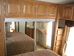 5th Wheel Campers With Bunk Beds by 2009 Forest River Wildcat 28rkbs Fifth Wheel Rutland Ma Manns Rv