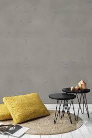 effektputz stylecolor beton mittelgrob grau 10 kg bei