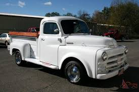 1953 DODGE 1/2 TON PICK UP TRUCK BODY OFF RESTORATION Auctions 1953 Dodge Pickup Owls Head Transportation Museum Truck Parts And Van B B4c Old Rides 5 Pinterest Mopar Vehicle Cars M37 Power Wagon For Sale Runs Great 9550 Youtube Army Short Tour Vintage For Sale Of Gmc Window Custom 10 Pickups Under 12000 The Drive B4b Sale 1739919 Hemmings Motor News Classic Featured Used Vehicles Pennington Ford Classiccarscom Cc1095061 80067 Mcg 1952 B3b 12 Ton Values Hagerty Valuation Tool