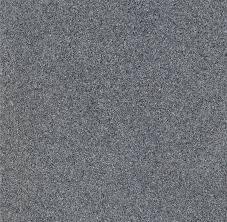Color Quartz Floor Charcoal Blend Norklad 100 UV Clearcoat