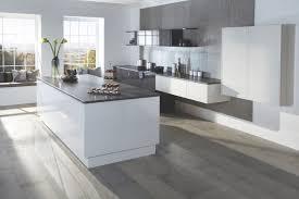 classy 50 kitchen ideas gloss design ideas of best 25 gloss