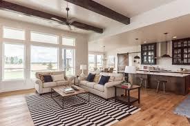 Houzz Living Room Lighting by Best Of Houzz Design And Service 2017 Hallmark Floors