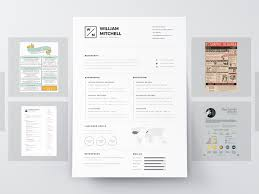 7 Resume Design Principles That Will Get You Hired - 99designs Ats Friendly Resume Template Examples Ats Free 40 Professional Summary Stockportcountytrust 7 Resume Design Principles That Will Get You Hired 99designs Ats Templates For Experienced Hires And College Estate Planning Letter Of Instruction Beautiful Application Tracking System How To Make Your Rerume Letters Officecom Cv Atsfriendly Etsy Sample Rumes Best Registered Nurse Rn Monster Friendly Cover Instant