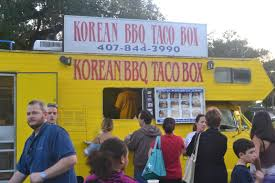 Korean BBQ Taco Box Food: A Medley Of Flavors!! – The Primlani Kitchen Food Truck Archives Eat More Of It Regions Events Face Competion For Trucks And Orlando Food Truck Rules Could Hamper Recent Industry Growth Melissas Chicken Waffles Trucks Roaming Hunger Best Arepas In Mejores De Worlds Largest Rally Gets Even Larger Second Year A Group Of Tourists Ling Up For At Watch Me Ck Jerk Shack Gourmet Island Bbq Wrap Designed Printed Installed By Technosigns Casa Chef Fl Olive Garden Breadscknation Makes First Stop Cater Mexican Cuisine Or Menu To Your
