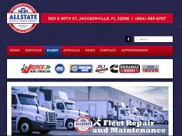 RSS Feed Pmc Super Tuners Inc Mobile Auto Repair Roadside Assistance St Towing And Maintenance Squires Services Automotive Technology At Louis Community College Youtube Emergency Service Thermo King Trailer Hvac Cstk Mechanic Mo 3142070497 Pros Best Big Truck Shop In Clare Mi Quality Tire Eliot Park Car Repair Mn Like Netflix Or Amazon Prime For Cars Dealers Look To Engine Transmission Oil Changes Sts Xpel Auto Paint Protection Film Chevy Camaro Zl1 Lt