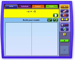 Algebra Tiles Worksheet 6th Grade 29 best algebra tiles images on pinterest adding integers math
