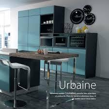 conception de cuisine en ligne conception de cuisine en ligne conception de cuisine en ligne 1