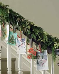 Kmart Christmas Trees Nz by 100 Martha Stewart Artificial Christmas Trees Kmart 25