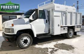 Chip Trucks 2007 - Tristate Town And Country Truck 4x45500 2005 Chevrolet C6500 4x4 Chip Dump Trucks Tag Bucket For Sale Near Me Waldprotedesiliconeinfo The Chipper Stock Photos Images Alamy 1999 Gmc Topkick Auction Or Lease Intertional Wwwtopsimagescom Forestry Equipment For In Chester Deleware Landscape On Cmialucktradercom Intertional 7300 4x4 Chipper Dump Truck For