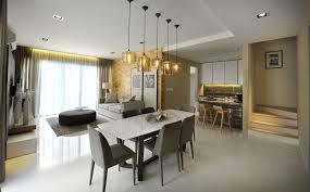 lighting above kitchen table gougleri