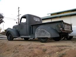 Features - **1941-1946 Chevy Truck Picture Thread** | The H.A.M.B. 1946 Ford Pickup For Sale Near Cadillac Michigan 49601 Classics 1959 Chevrolet Apache Fleetsideauthorbryanakeblogspotcom 1941 Chevy Rat Rod Truck Wls7 2015 Goodguys Nashville Sale Chucks Autolirate 194146 Pickup And The Last Picture Show Car Sneak Preview Towndocknet Oriental Nc Ez Chassis Swaps Classiccarscom Cc996584 Indisputable Photo Image Gallery 19467 Chev Series 13 Holden Body Coupe Ute Chevs In Australia Pick Up For Youtube