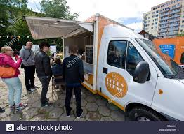 Curry Food Truck Stock Photos & Curry Food Truck Stock Images - Alamy Philly Cnection Christens Prestige Food Trucks As An Exclusive Soup To Nuts Diner Restaurant Impossible Network And Tech Help Build A Community Feed Hungry Techies This Truck Is A Mobile Grocery Store For Boston Neighborhoods Amazoncom Alessi Pasta Fazool 6ounce Packages Pack Of 6 The Best In Every State 2016 Truck Craze Hits Denali Healy Wsminercom Custom Trailer Builder Manufacturer Cool Blue Raw Cashew By Live Whole Unsalted Bulk Little India Denver Roaming Hunger