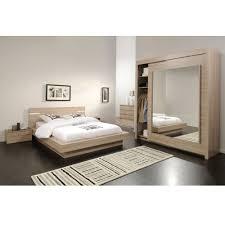 meubles chambres meuble chambre a coucher moderne avec chambre a coucher moderne 100