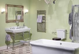 badplanung badsanierung vom spezialisten artis kreativ