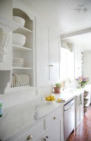 White Kitchen Ideas Pinterest by 146 Best Kitchen Ideas Images On Pinterest Kitchen Ideas