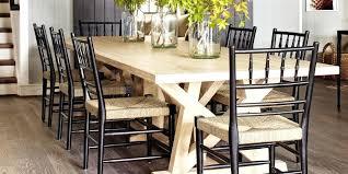 farmers furniture dining room sets tables set gunfodder com