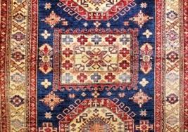 services faire nettoyer un tapis d orient galerie tapis emir