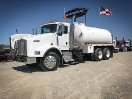 USED 2009 KENWORTH T800 VACUUM TRUCK FOR SALE IN MS #6853 Vacuum Trucks Portable Restroom 2009 Intertional 8600 For Sale 2598 Truck For Sale In Massachusetts Ucktrailer Rentals And Leases Kwipped Used 1998 Ss 3000 Gal Vac Tank 1683 Used Equipment Harolds Power Vac 2007 5900i For Sale Auction Or Lease Sold 2008 Vactor 2100 Hydro Excavator Jet Rodder Street Sweepers And Cleaning Haaker Company Brooks Trucks Inventory Instock Ready To Go Refurbished New Jersey Supsucker