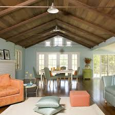 rustic living room paint colors paint color ideas for rustic