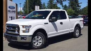 2017 Ford F-150 XLT V6 SuperCab W/ Flex Fuel Capability Review ... Armor Flex Tonneau Cover Truck Alterations Pics From Today 42211 Dodge Ram Forum Dodge Forums Ford To Kill Crossover Union Says Which Do You Prefer Or Chevy Fleet Rental Undcover Fast Free Shipping Bed Covers Ux32008 Ultra Flex Folding Cars Near Me Rent A Car In Appleton Wi Rz Motors Inc Dealership Hettinger Nd Vs Comparison Realtruckcom Race Sport Rs48ledbarf 48 5function Led Tailgate Light Bar North Bay 2014 Vehicles For Sale