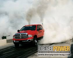Dodge Diesel Truck Burnout, Ram Trucks Forum | Trucks Accessories ... Aftermarket Dodge Bumperpic Diesel Truck Forum Release1992 Ram Extended Cab Addon Releases Fivem Forum Repair Elegant Srt8 Road Runner Build Mopar Forums Is Trying To Compete With The Raptor Ford Raptor Forum 1500 Wwwtopsimagescom For Sale 05 Daytona The Hull Truth Boating And Cummins Latest Two Powered Trucks Built 2017 General Itchat Dodge Ram Forums Owners Club Pics Of Your Lowered 7293 Trucks Moparts Jeep 4x4 2019 Laramie Black Detailed Photos 5th Gen Rams Mango
