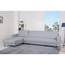 177 best sofas images on pinterest sofas couch and fiber