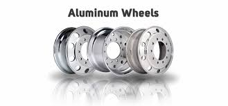 Aluminum Wheels - Accuride Wheel End Solutions Meticulous Wheel Refishing Repair And Service Since 2000 Cheap Polish Alinum Truck Wheels Find Removing Corrosion From Alinum Wheels Autodetailing Cleaning Polishing 2013 F150 Platinum 225 Northstar Mirror Wheel Kit Free Shipping Semi Detailing Saskatoon Brite Inumalloy Refishing Repair Alloy Chrome Atlanta Ga Factory Cvetteforum Chevrolet Restoring The Shine Rims Rv Magazine Maxion Announces Forged For North Vehicle Inspection Systems Inc Vispolish In Parts Cleaners