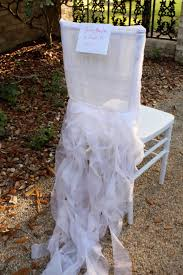 Ivory Chiffon Chiavari Chair Cover By Chair Covers Linens Farmhouse ... Awesome Chiavari Chair Covers About Remodel Wow Home Decoration Plan Secohand Chairs And Tables 500x Ivory Pleated Chair Covers Sashes Made Simply Perfect Massaging Leather Butterfly Cover Vintage Beach New White Wedding For Folding Banquet Vs Balsacirclecom Youtube Special Event Rental Company Pittsburgh Erie Satin Rosette Hood Posh Bows Flower Wallhire Lake Party Rentals Lovely Chiffon With Pearl Brooch All West Chaivari