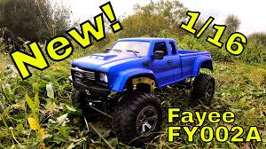 New From Fayee. FY002A 1/16 Budget RC Trail Truck! Unboxing & Review ... Rc Slash 2wd Parts Prettier Rc4wd Trail Finder 2 Truck Kit Lwb Rc Adventures Best Rtr Trail Truck Of 2018 Traxxas Trx4 Unboxing 116 Wpl B1 Military Truckbig Block Mud Trail With Trailer Axial Racing Releases Ram Power Wagon Photo Gallery Wow This Is A Beast Action And Scale Cars Special Issues Air Age Store Trucks Mudding Beautiful Rc 4x4 Creek 19 Crawler Shootout Driving Big Squid Review Rc4wd W Mojave Body 1 10 4wd Rgt Car Electric Off Road Do You Want To Build A Meet The Assembly Custom Built Scx10 Ground Up Build Rock Crawler Truck