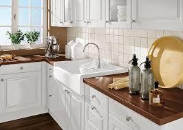landhausküche porta küchenwelt