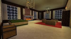 Living Room Designs Minecraft Minecraft Pe Bedroom Tutorial Net