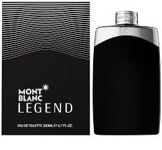 parfum mont blanc legend mont blanc legend eau de toilette pentru barbati 200 ml aoro ro