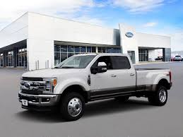 100 F450 Truck Ford For Sale Nationwide Autotrader