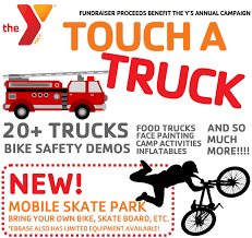 Touch A Truck365 Things To Do In South Shore MA | 365 Things To Do ... Hanover Mall Food Truck Tuesdays Classic Cars Too Shipping Rates Services Crivello Signs Inc 5086601271 Creating Visual Contact Touch A Truck365 Things To Do In South Shore Ma 365 Mitsubishi Fuso Cars For Sale Massachusetts 2008 Ford F350 Super Duty For Sale Boston Cargurus 4217 3100 Weymouth St Pladelphia Pa All Hands Dwelling Youtube Driver Killed After Crashing Pickup Into Utility Pole North Britnie Harlow Union Point Rodeo Tow Drivers Pay Respects Man Andover Highway