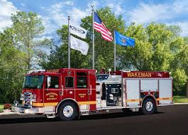 Finley Fire Equipment Co., Inc. 2006 Pierce Quantum 95 Platform Used Truck Details Apparatus Stony Hill Volunteer Fire Department Bethel Ct My Firefighter Nation King County District No 2 Burien Ladder 29 1994 Trucks Stock Photo 352947 Alamy For Sale Equipment Roster City Of Bemidji Delivers Trio Arrow Xt Pumpers To Departments In Garnpierce Autos Llc Florence Al New Cars Sales 911 Tribute 1980 Ford 8000 Finley Equipment Co Inc