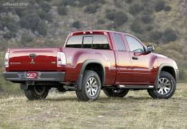 MITSUBISHI Raider Crew Cab Specs - 2005, 2006, 2007, 2008, 2009 ... 2015 Gmc Sierra Denali Hd Heavy Duty Us Marine Silverback Raider 2007 Mitsubishi For Sale In Rapid City South Dakota Reviews Features Specs Carmax 2008 Photos Informations Articles Bestcarmagcom And Rating Motor Trend 1z7ht28k46s529318 2006 Red Mitsubishi Raider Ls On Sale Pa Toyota Hilux 2700i Double Cab Zaspec 200105 Off Road Street Concept 2005 Pictures Information Specs 62009 Pre Owned Truck Xls Possibilities Of The New 2019 Review All Car