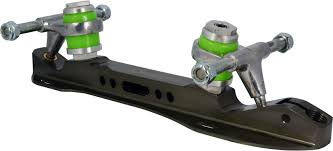 100 Roller Skate Trucks Derby Elite Octane Plate With At Get Your