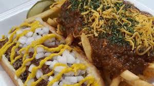 100 Food Trucks In Phoenix Photos Food Trucks