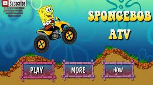 jeux de cuisine spongebob baby cake decor dress up jeux gratuits cocina