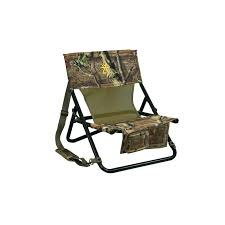 Browning Woodland Compact Folding Hunting Chair APHD, 8533401 Browning Woodland Compact Folding Hunting Chair Aphd 8533401 Camping Gold Buckmark Fireside Top 10 Chairs Of 2019 Video Review Chaise King Feeder Fishingtackle24 Angelbedarf Strutter Bench Directors Xt The Reimagi Best Reviews Buyers Guide For Adventurer A Look At Camo Camping Chairs And Folding Exercise Fitness Yoga Iyengar Aids Pu Campfire W Table Kodiak Ap Camoseating 8531001